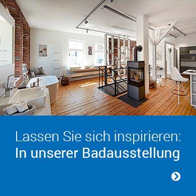 Badausstellung Solingen